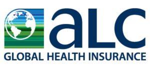 alc-health-insurance-jpg_144472485089637500