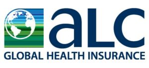 alc-health-insurance-jpg_144472485089637500-1.jpg